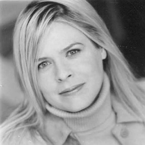 Stephanie Weldon