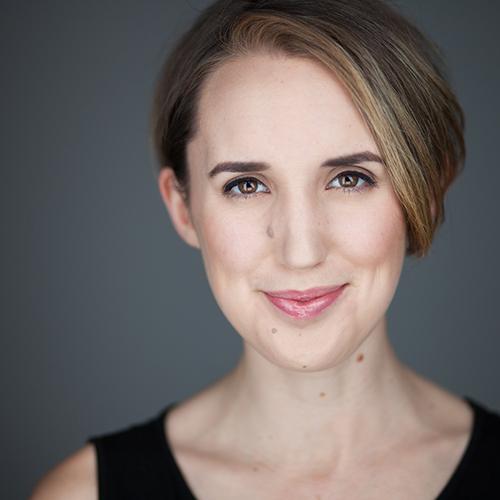 Emma Simon